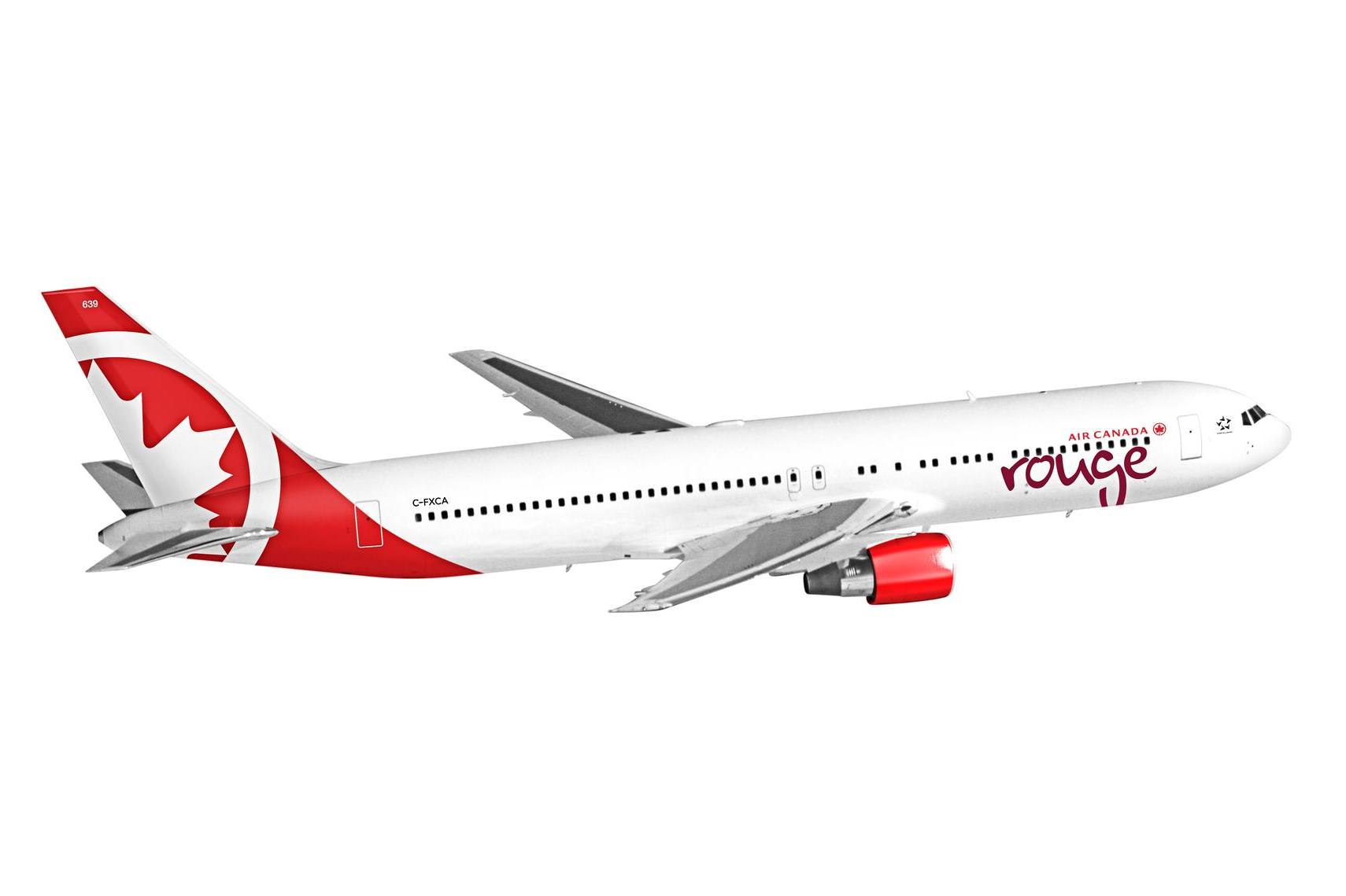 5e0f5e2bea Air Canada Flight Dispatcher Collective Agreement -