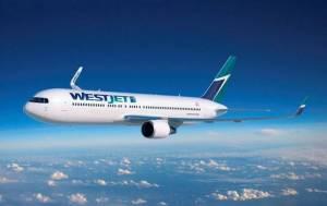 WestJet-Boing-767-300ER